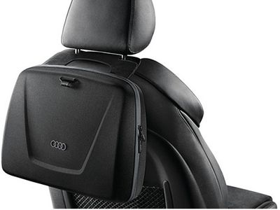 All Audi Personal Accessories Over the Seat Storage Bag 000-061-102-D