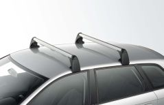 2007 Audi A3 Roof Bar Set - No Rails 8P9-071-126