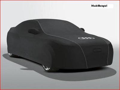 2014 Audi RS7 Indoor Form-Fit Car Cover 4G8-061-205