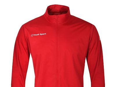 All Audi Personal Accessories Audi Sport Active Jacket