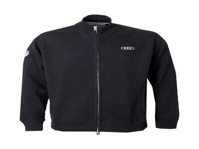All Audi Personal Accessories Roots73 Pinehurst Fleece