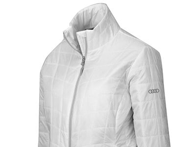 All Audi Personal Accessories Marmot Calen Jacket - Ladies