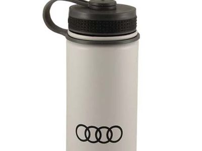 All Audi Personal Accessories Hydration to Go ACM-B10-9