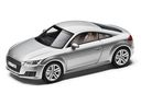 Audi Personal Accessories Genuine Audi Parts and Audi Accessories Online