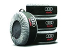 Audi A3 Genuine Audi Parts and Audi Accessories Online