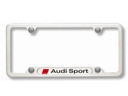Audi A4 Genuine Audi Parts and Audi Accessories Online