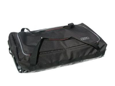2017 Audi S3 Storage Bag - Medium 000-071-154-A