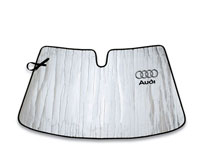 1999 Audi A8 UV Sunshield ZAW-400-813