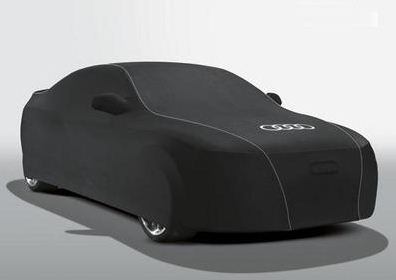2008 Audi R8 Indoor Storage Cover 420-061-205