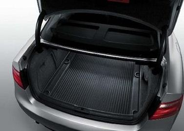 2009 Audi A4 Boot Tray 8K5-061-180
