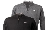 Mens Pullovers and Sweaters