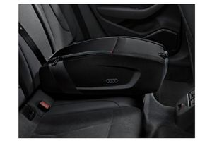 2017 Audi Q5 Rear Storage Bag - Large 000-061-100-H