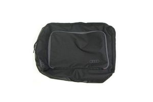 2014 Audi SQ5 Storage Bag - Small 000-071-154