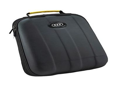 All Audi Personal Accessories Roadside Assistance Kit ACM-D10-0