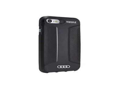 All Audi Personal Accessories Thule Atmos iPhone 7 Plus Case ACM-M80-1