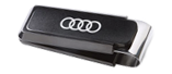 Genuine Audi Personal Accessories