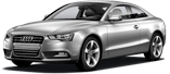 Audi A5 Genuine Audi Parts and Audi Accessories Online