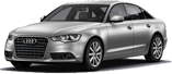 Audi A6 Genuine Audi Parts and Audi Accessories Online
