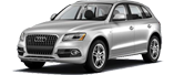 Audi Q5 Genuine Audi Parts and Audi Accessories Online