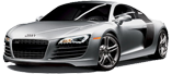 Audi R8 Genuine Audi Parts and Audi Accessories Online