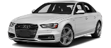 Audi RS4 Genuine Audi Parts and Audi Accessories Online