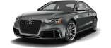 Audi RS5 Genuine Audi Parts and Audi Accessories Online