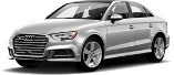 Audi S3 Genuine Audi Parts and Audi Accessories Online