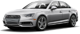 Audi S4 Genuine Audi Parts and Audi Accessories Online