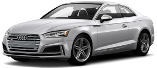 Audi S5 Genuine Audi Parts and Audi Accessories Online