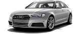 Audi S6 Genuine Audi Parts and Audi Accessories Online