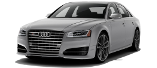 Audi S8 Genuine Audi Parts and Audi Accessories Online