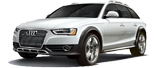 Audi allroad Genuine Audi Parts and Audi Accessories Online