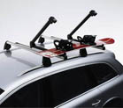 Genuine Audi Ski Rack