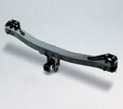 Genuine Audi Trailer Hitch