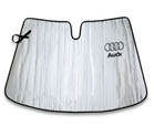Genuine Audi UV Sunshield